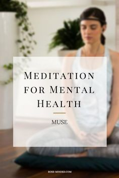 What exactly is meditation? By definition, meditation is often used to describe the individual's state of intense attention on an object of awareness or t Meditation For Health, Meditation Benefits, Meditation For Beginners, Daily Meditation, Meditation Practices, Mindfulness Meditation, Meditation Corner, Meditation Techniques, Mental Health Journal