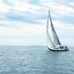 Our Cape Cod Collection! Preppy Style! Set Sail!