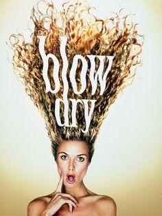 Blow Dry wasn't what I expected, it was much better. Alan Rickman runs a barbers. Thin Hair Tips, Rachael Leigh Cook, Natasha Richardson, Josh Hartnett, Streaming Movies, Hd Streaming, Great Novels, Blockbuster Movies, Alan Rickman