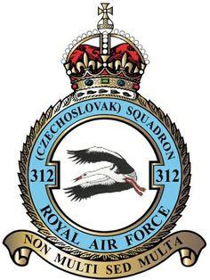 Air Force Aircraft, Royal Air Force, Rare Photos, Wwii, Pilot, Aeroplanes, Badges, Awards, Retro
