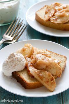 pound cake pound cake maple yogurt pound cake recipe on food52 maple ...