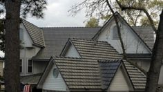 Houston Metal Roofing Services - Metal Roofing - Houston roofing company - Aluminum roofing - Standing Seam roofing - Metal Roof