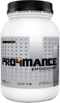 product-procover
