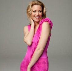 click the picture to read the interview: Elizabeth Banks on Man on a Ledge and The Hunger Games (she talks about THG towards the end of the first page)