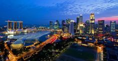 In your Singapore Trip Package you must include Fort Canning Park,Singapore Zoo, Little India and Arab Street,Chinatown,singapore Flyer etc