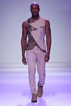 Lekonic - #Menswear #Trends #Tendencias #Moda Hombre - #DFF2015 #Durban Fashion Fair 2015 African Attire For Men, African Clothing For Men, African Shirts, African Print Dresses, African Wear, African Fashion Dresses, Nigerian Men Fashion, Indian Men Fashion, African Print Fashion