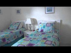 Ariel Dunes II 2108   2 Bedroom Condo   Seascape Resort Destin, FL
