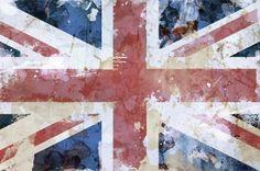 London ist nicht nur das pulsierende Herz der britischen Wirtschaft, sondern auch eine aufregende und begeisternde Stadt. Mit ihrer Lage direkt an der Themse, den Windsor Palästen, den vielen Parks und hippen Vierteln mit viel individueller Mode und dem einfach anderen Lifestyle und gleichzeitig dem geschäftigen Kontrast zu den großen Weltbanken, zieht uns die Stadt …