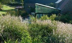 Guernsey — Dan Pearson Studio