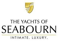 The Yachts of Seaborn, Luxury Cruise Southern Travel Agency Cocktail App, Educational Youtube Channels, Cruise Wedding, Travel Agency, Luxury Travel, Adventure Travel, Cruises, Ph, Australia