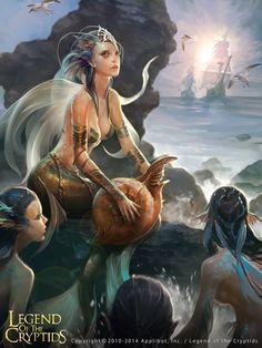 徐成(Xu Cheng)-(Crow God)...   Kai Fine Art
