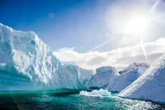 antarctica Latest Camera, Fine Art Photography, Arctic, Scene, Explore, Landscape, World, Outdoor, Lifestyle