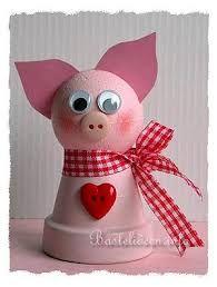 Bildergebnis für schwein nähen