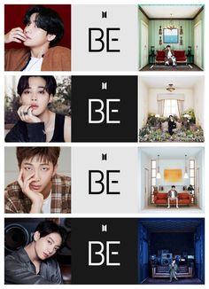 Bts Taehyung, Bts Bangtan Boy, Bts Jungkook, Namjoon, Foto Bts, Bts Funny, Bts Playlist, Bts Korea, I Love Bts