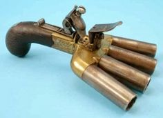 Ammo and Gun Collector: AWESOME GUN PICTURES