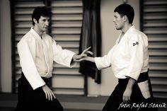 aikido-poznan-pascal-guillemin-shindojo-04.jpg (1150×766)