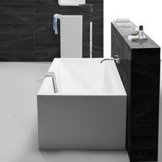 욕조 & 월풀 의 1.200밀리미터 타원형 욕조는 욕조 독립형 욕조 가격은-m.korean.alibaba.com에 있는 욕실 .