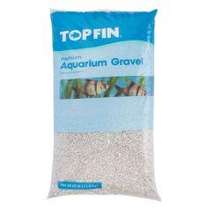 National Geographic™ Aquarium Sand terrarium pieces