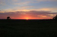Закаты и восходы — lowkiy.ru - УНИВЕРСАЙТlowkiy.ru — УНИВЕРСАЙТ