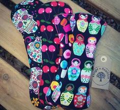 Find Reuseable Cloth Menstrual Pads on 'Bright n Beautiful Cloth Pads' on Facebook Menstrual Pads, Cloth Pads, Bright, Facebook, Clothes, Beautiful, Women, Outfits, Clothing