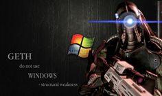 Windows or Reaper-Codes? by ~1nfiltrait0rN7 on deviantART