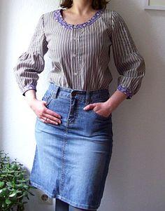 bluse.JPG (400×511)