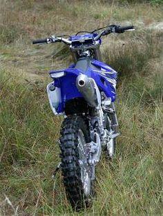 Yamaha-WR450F-9