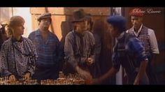 Paul McCartney & Michael Jackson - Say, Say, Say (Original 1983 Video) HD
