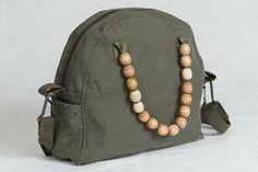 Handtasche Iibis  - Globe Hope