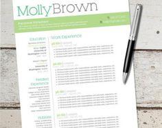 Optimal Resume Sanford Brown 32 Best .professionalimages On Pinterest  Resume Templates .