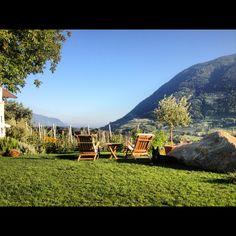 #dorfweber#algund#panorama#ferienwohnung#Südtirol#