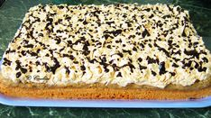 IMG_0611 Caramel, Bread, Food, Toffee, Breads, Hoods, Meals, Bakeries, Fudge