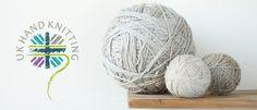 Blocking your knitting |