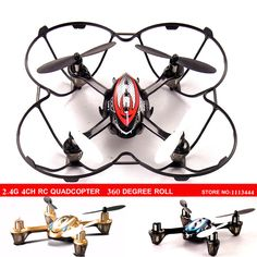 >> Click to Buy << Dron 4CH Rc Quadcopter Gold & Blue & Red professional Drones Rc Helicoptero 6Axis Quadrocopter RC Helicopter #Affiliate
