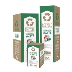 Terracycle Us 6 Gal. Bolts, Nuts, Hooks and Rivets Recycling Containers Mail Back Zero Waste Boxes Green Recycling Bin, Recycling Containers, Container Specifications, Cardboard Recycling, Recycling Information, Waste Container, Trash Bins, Ceiling Tiles, Reuse Recycle