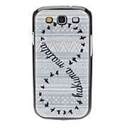 Special Letter Eight Pattern Hard Case for Sa... – CAD $ 2.42