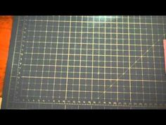 A traditional drunkard's path block is made by sewing a concave curve to a convex curve, usually involving many pins and in my case lots of cussing. Quilting Tutorials, Quilting Ideas, Quilt Patterns, Drunkards Path Quilt, Patchwork Tutorial, Stress Free, Quilt Making, Quilt Blocks, Make It Simple