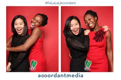 red backdrop, bright red, photo booth backdrop, photography backdrop