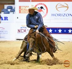 Paradox Cat owned by Blakley Colgrove. Horse Training Tips, Horse Tips, Horse Stalls, Horse Barns, Horse Saddles, Western Saddles, Cowgirl Pictures, Cutting Horses, Reining Horses