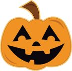 Image result for halloweenclipart