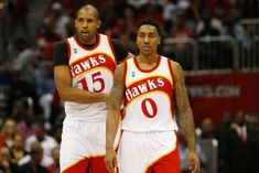 Every important 2016 NBA trade rumor in one place #NBA... #NBA: Every important 2016 NBA trade rumor in one place #NBA… #NBA