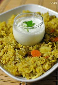 62 best bangladeshi ranna images on pinterest bangladeshi food authentic saji recipe 950 bangladesh khichuri bangladeshi recipes bangladeshi food forumfinder Image collections