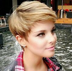 Short Pixie Haircuts for Women:It is a gorgeous hairstyle that gives women and girls a unique and trendy look. Short pixie haircuts for women 2012 and 2013 are: Longer Pixie Haircut, Short Pixie Haircuts, Cute Hairstyles For Short Hair, Girl Haircuts, Hairstyles For Round Faces, Pixie Hairstyles, Haircut Short, Popular Hairstyles, Everyday Hairstyles