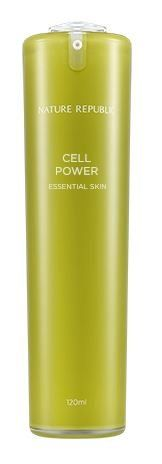 Nature Republic Cell Power Essential Skin ** You can get additional details at the image link. (This is an affiliate link) Nail Oil, Nature Republic, Cuticle Oil, Image Link, Essentials, Canning, Home Canning, Conservation