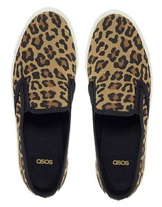 leopard_sneakers_by_elblogdelupi_dot_com_5