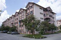 Jasmine Apartment Bdr Pinggiran subang Sg buloh - ++++++Jasmine Apartment @ Bandar Pinggiran Subang+++++ 15min To Klang Easy Access to Elite Highway Near shop Lot Below Market Well Kept Easy Access Near Shop 24 Hour Have Guard PLS CALL JASSY 012-686 3423 FOR MORE INFO Read more at http://www.mudah.my/Jasmine+Apartment+Kg+Subang+Sg+Buloh+Subang+Perdan-35755870.htm#h2DKGiR3dTBOCB6d.99 Furniture: Unknown    http://my.ipushproperty.com/property/jasmine-apartment-bdr-pinggiran-s