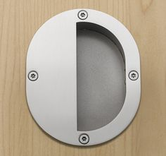 Superbe Door_pull_handles_leftimg3 Door Pull Handles, Door Pulls, Flush Doors, Tiny  Furniture, Minimalist Apartment