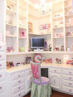 Traditional Kids Design, Pictures, Remodel, Decor and Ideas - page 55