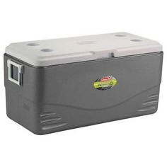 COLEMAN 82QUART ULTIMATE XTREME COOLER *** You can find out more details at the link of the image.-It is an affiliate link to Amazon. #CampKitchenEquipment