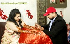 Bridal mehandi designs, Wedding mehandi designs, Anniversary mehandi designs. We provide all mehandi designs with best quality. You can contact us online and offline to book. We provide home services also. Best Mehndi, School Events, Henna Artist, Mehandi Designs, Festival Wedding, Bridal Mehndi, New Friends, Anniversary, Stylish